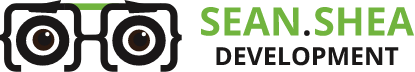 Sean Shea Development Logo